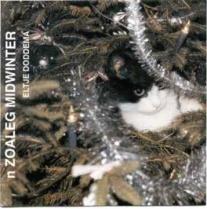 CD - n Zoaleg Midwinter