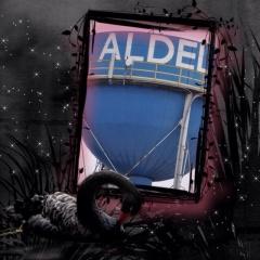 Aldel