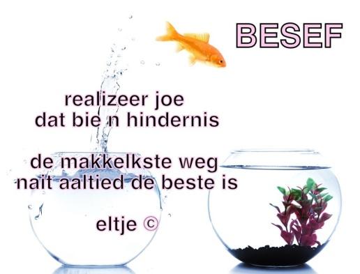 Besef