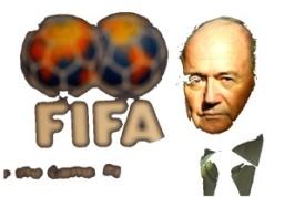 Blatter en co