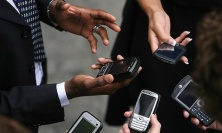 Phonemanie