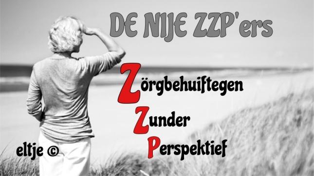 ZZP-ers