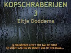 Kopschraberijen - 3