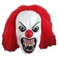 Klowneriij