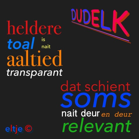 Dudelk