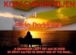 Kopschraberijen - 4
