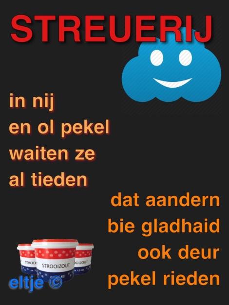Gladhaid