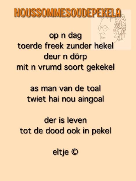 Oude Pekela