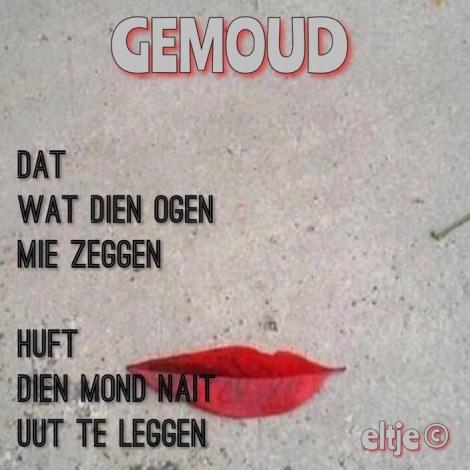 Gemoud