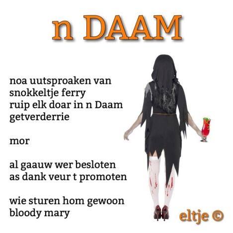 n Daam