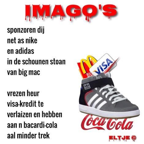 Imago's