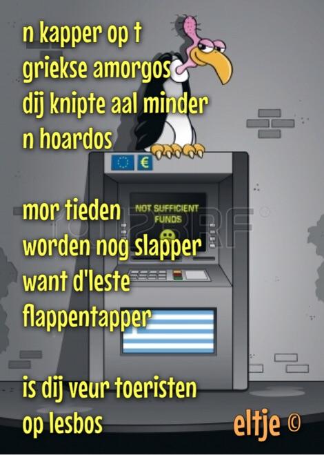 Flappentapper