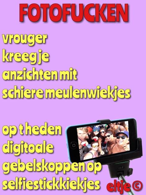 Fotofucken