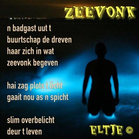 Zeevonk