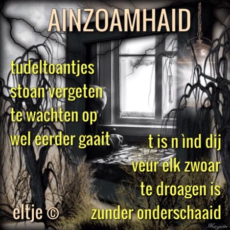 Ainzoamhaid