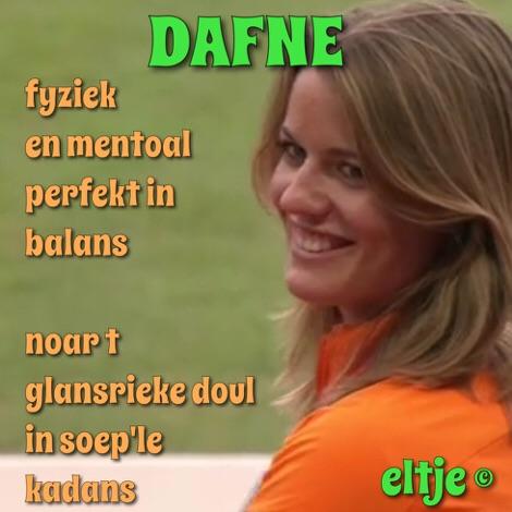 Dafne