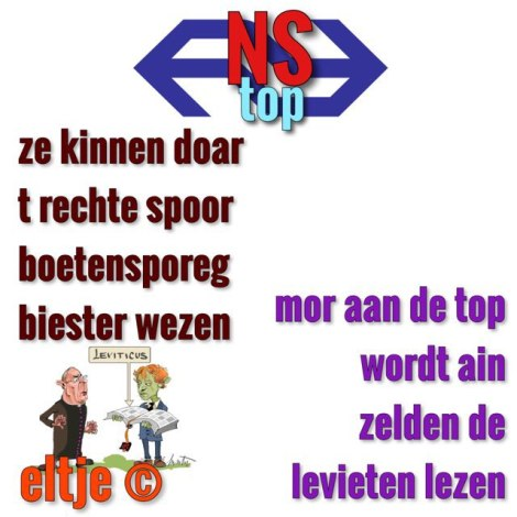 NS-top
