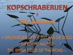 Kopschraberijen - 5