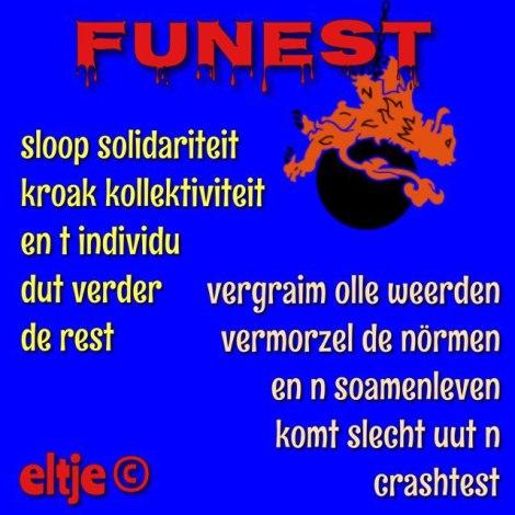 Funest