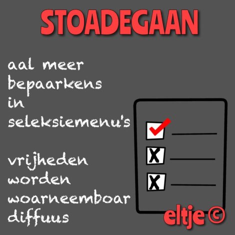 Stoadegaan