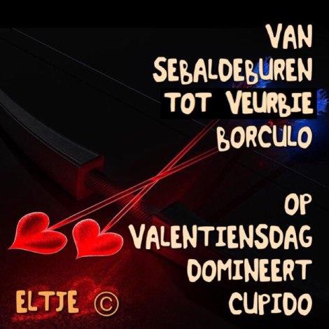 Valentien