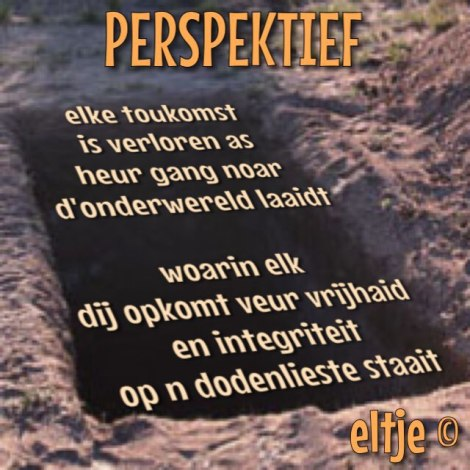 Perspektief