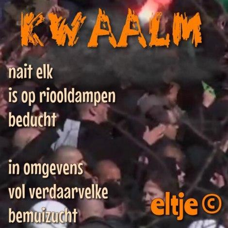 Kwaalm