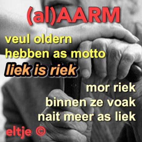 Alaarm