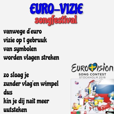 Eurovizie