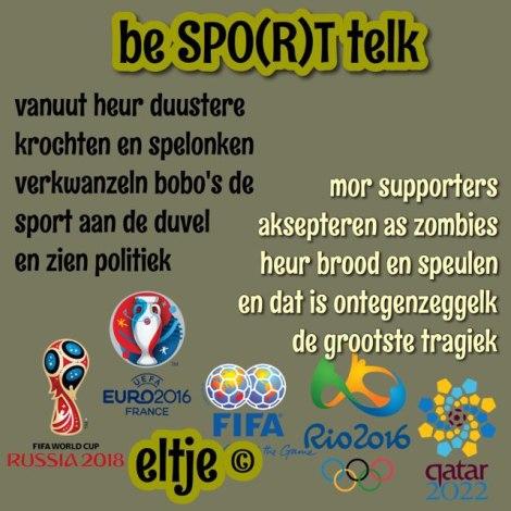 Sportbobo's