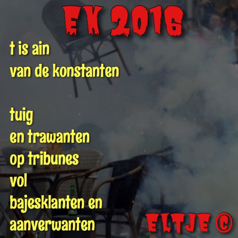 EK 2016