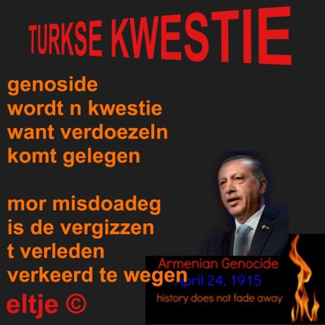 Turkse kwestie
