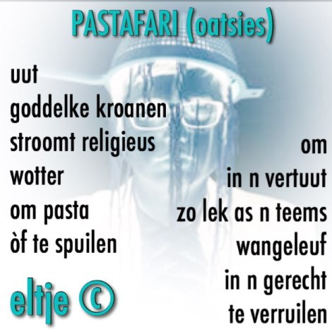 Pastafari