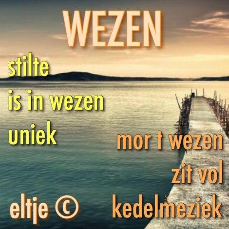 Wezen