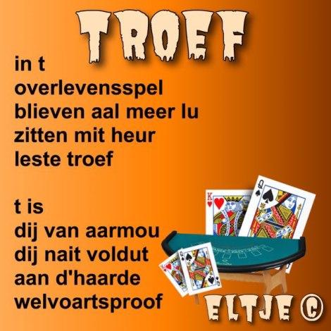 Troef