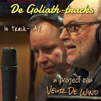 A7 is een project van Harm Tabak en Eltje Doddema. De liedjes vinden hun basis in poldermolen De Goliath aan de Eemshaven.
